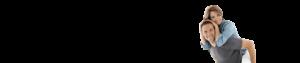 dlia-glavnoi
